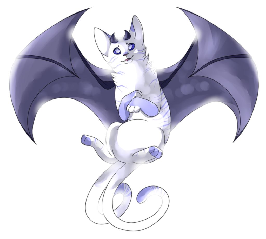 fat_bat_cat