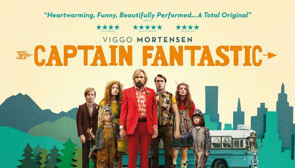 poster-captain-fantastic-scopecast